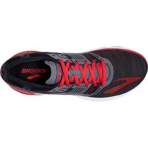 Brooks PurCadence 6